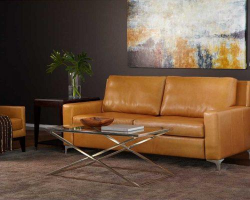 American-Leather-Sleeper-Sofa-Brynlee