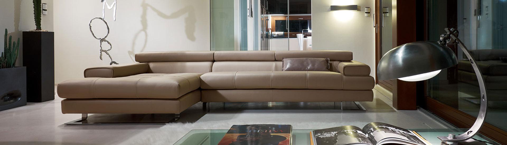 Modern Furniture Store Toronto