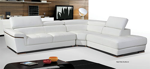 The top stores to buy the sectional sofa in toronto for Mobilia toronto