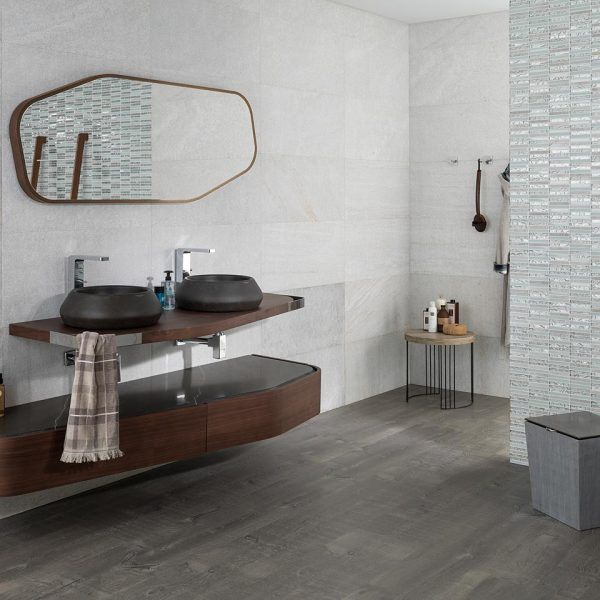 Bathroom Furniture Toronto With Luxury Image