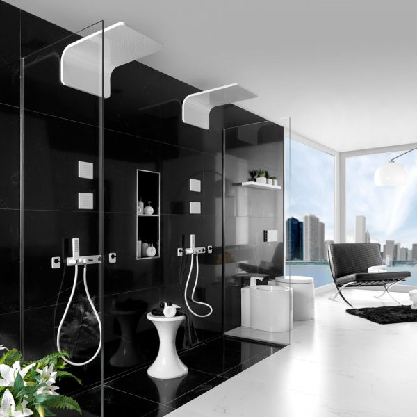 Noken-Porcelanosa-ducha-lounge