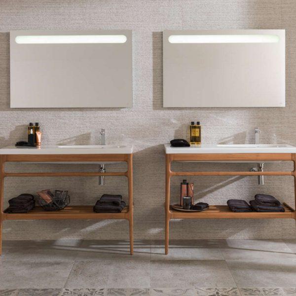 Noken-Porcelanosa-mobiliario-bano-HOTELS