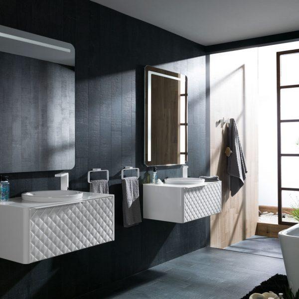 Noken-Porcelanosa-mobiliario-bano-mobiliario-lounge-capitone-80