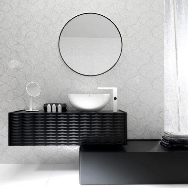 Noken-Porcelanosa-mobiliario-bano-mobiliario-lounge-diamonds-120