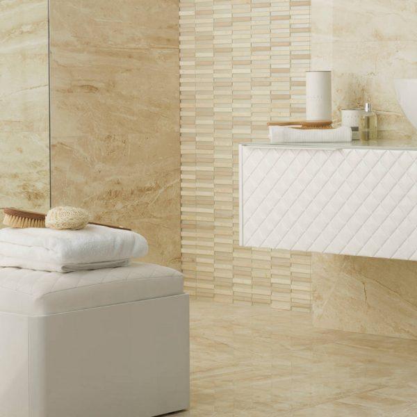 Venis-pavimento-ceramica-cappuccino-beige
