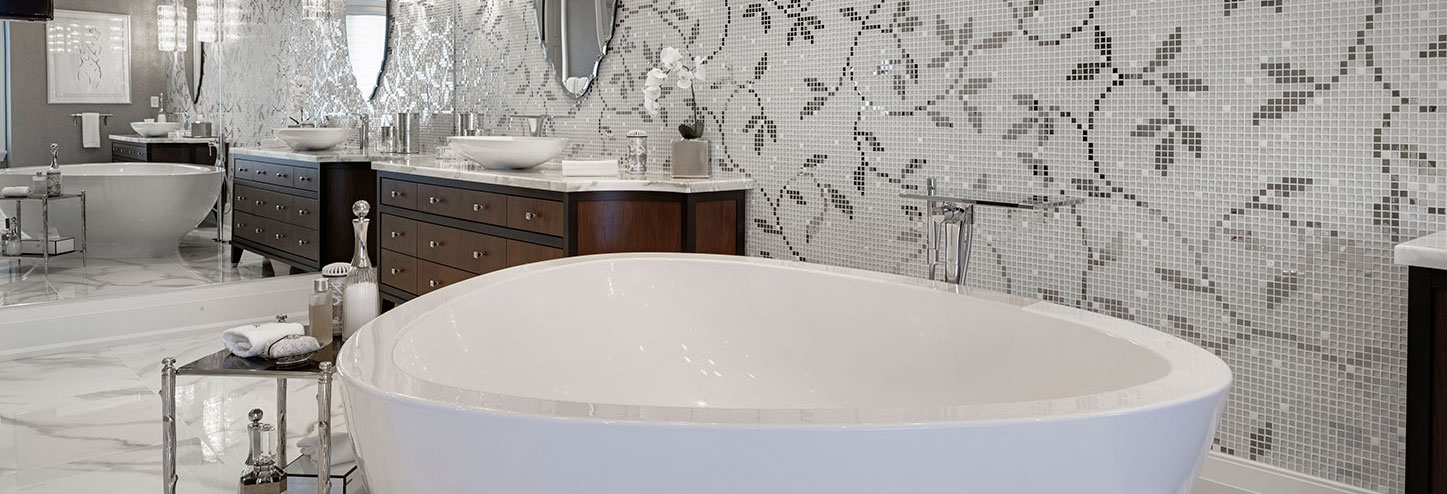 Bathroom design ideas modern furniture toronto - Bathroom design toronto ...