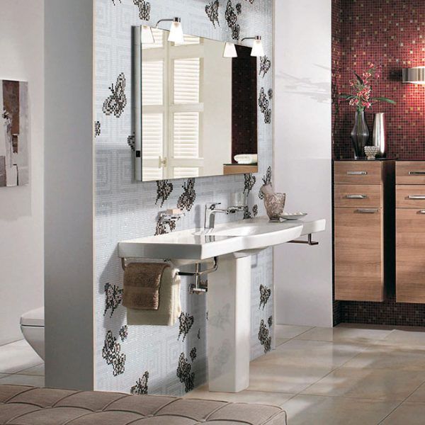 batroom-mosaic-tile-ideas