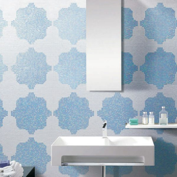batroom-mosaic-tiles