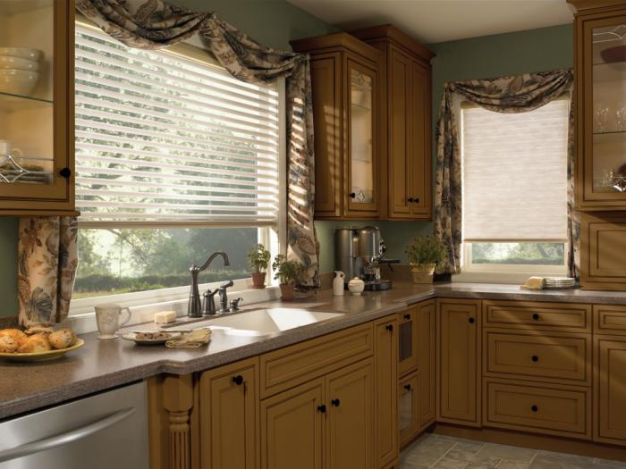 blinds-kitchen-zebra-shades-combination