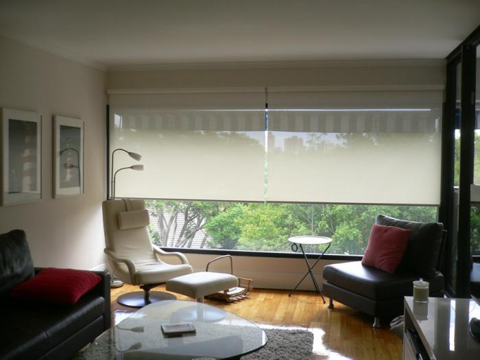 roller-shades-living-room