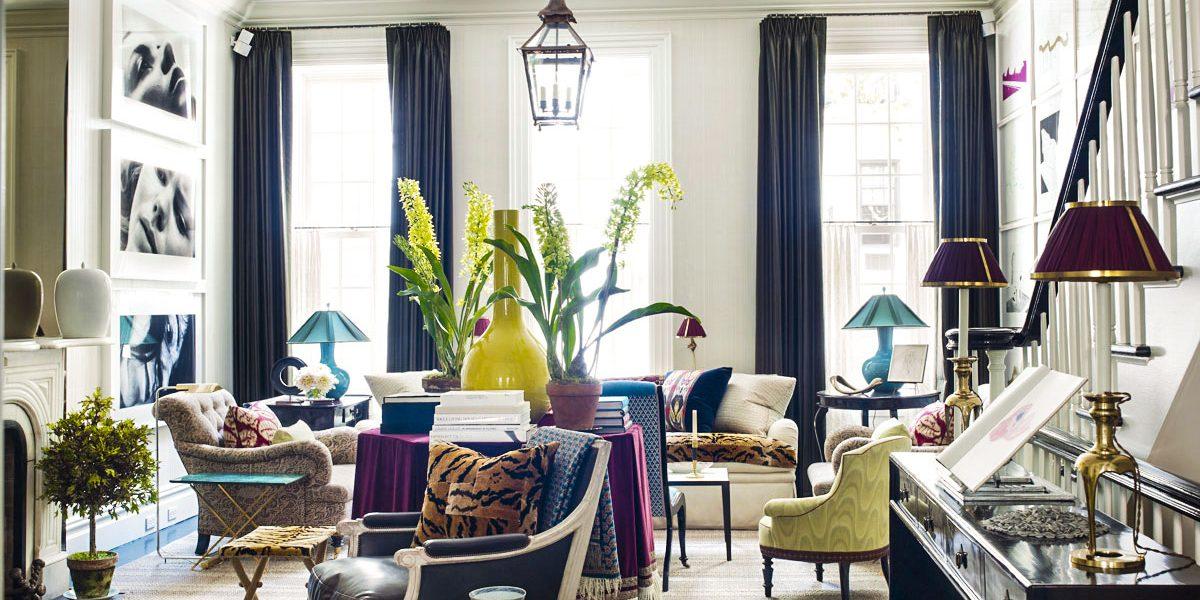 popular interior designers in new york city modern furniture toronto