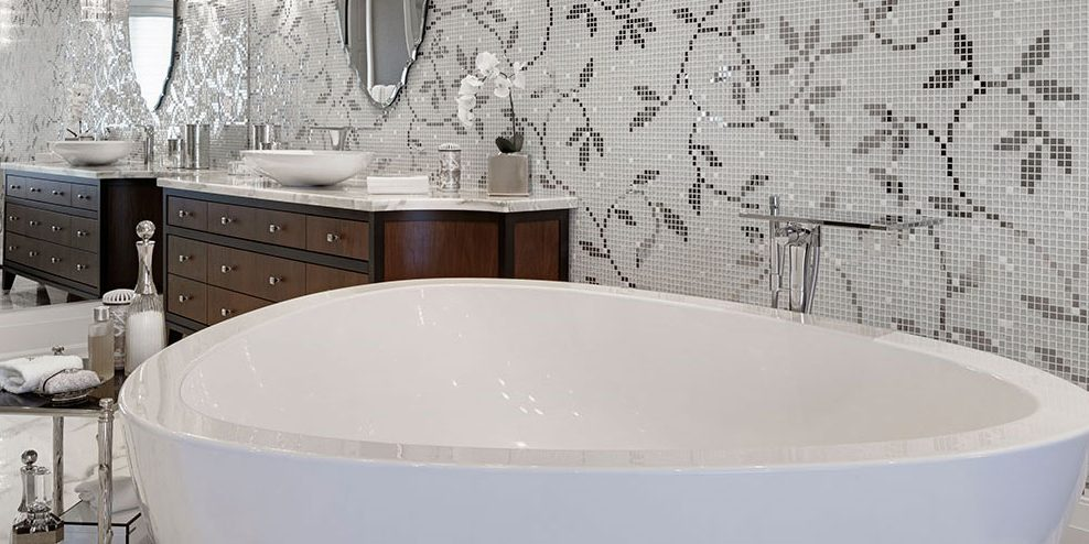 bathroom design ideas modern furniture toronto